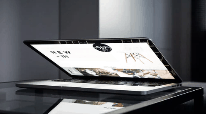 affiliate marketing with no website