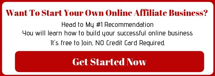 start your own affiliate business