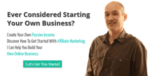 newbie affiliate marketer