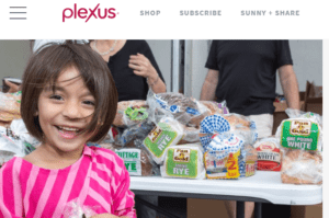 plexus worldwide review