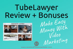 tube lawyer review and bonuses
