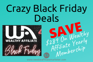 crazy black friday deals
