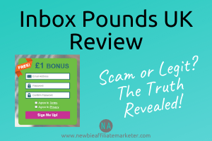 inbox pounds review